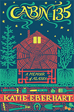 Cabin 135 cover image